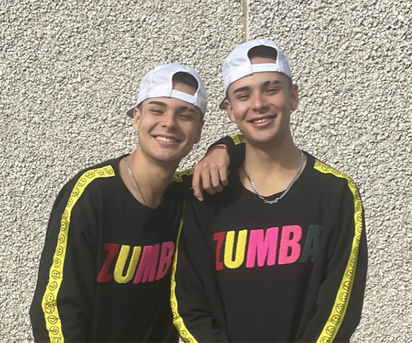 brothers_twinz